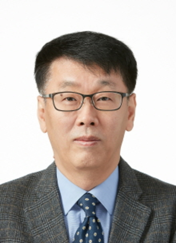 [허행윤 칼럼] 세월호 참사, 프랑스 대혁명과 데자뷰?…未完 아닌, 현재진행형