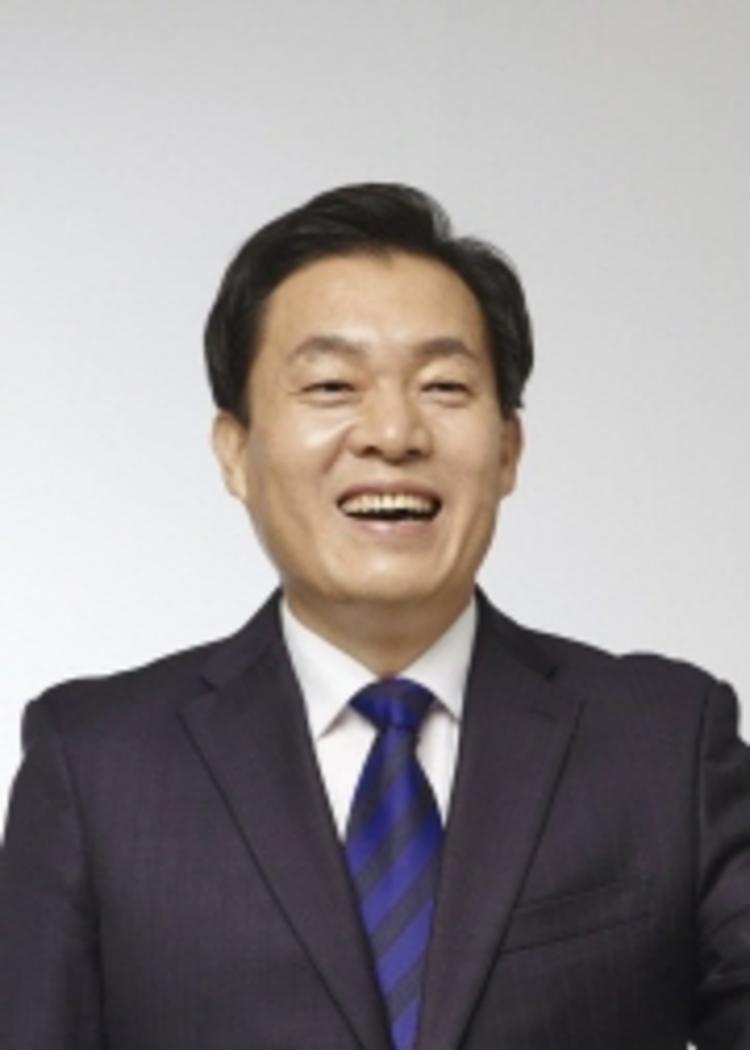 이재준 국회의원 경선후보자(수원시갑), 이찬열 의원 선관위 고발에 강력 대응