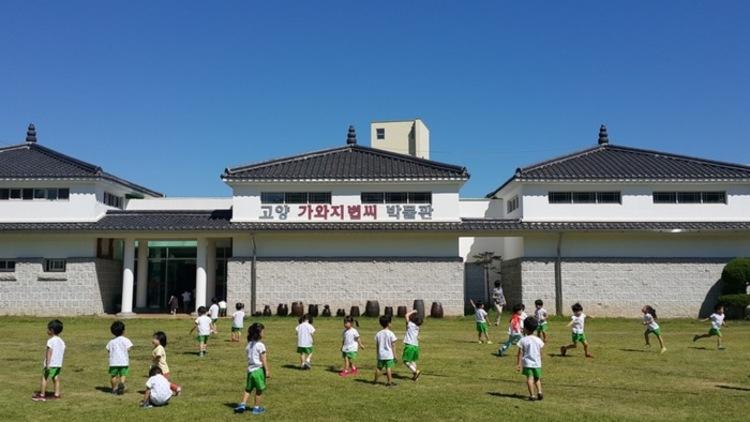 """""""신록의 계절 6월, 경기북부 박물관으로 역사·자연·문화 여행 떠나요!"""""""